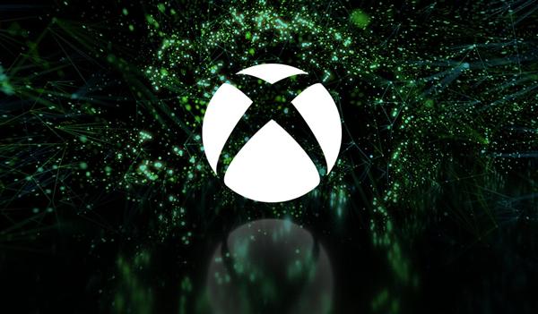 微软官曝下代Xbox主机:GDDR6显存有戏