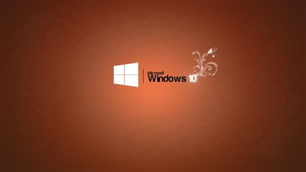 Windows 10新版17733推送:资源管理器加入夜间模式