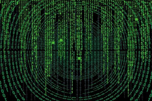 超越Java:Python正式登顶世界第一编程语言