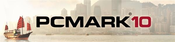 PCMark 10新增续航、办公测试:考验笔记本电池