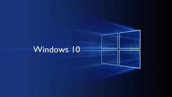 Windows 10 v1809最新正式版官方ISO镜像发布下载:17763.379