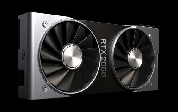 NVIDIA年度神油驱动秒翻车:强制安装GeForce Experience