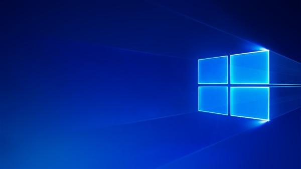 63项性能测试证实 Linux系统比Windows 10快了15%