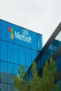 微软修复一个高危漏洞要多久?110天!