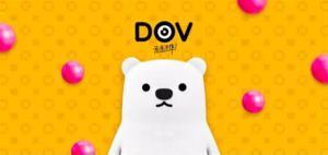 企鹅变北极熊!腾讯推新聊天App:要玩疯