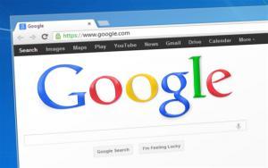 全球第一浏览器密谋十年大变革:愈发无敌