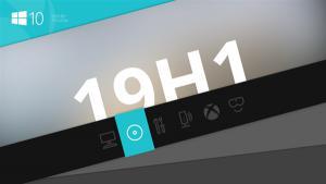 微软下线Win10 18272预览版ISO镜像