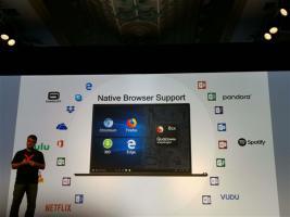 超级浏览器终于登陆ARM!各种没法用