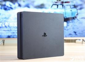 索尼PS5原型机到位:第一方大作上马!