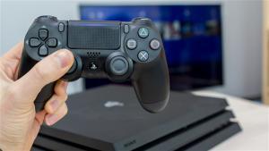 PS4玩家重磅福利:IGN 10分神作免费送!
