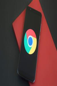 高达87%的Chrome扩展安装量还不足1000次