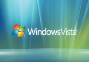显卡第一神软良心升级:居然不忘Vista!