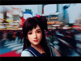 第一美女AI无故被微信封杀:官方却说……