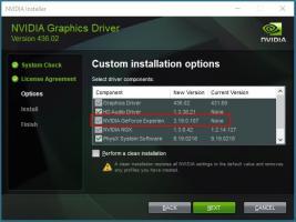 NVIDIA年度神油驱动秒翻车:强装全家桶