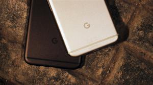 谷歌全面淘汰Android 9.0:强推全新OS!