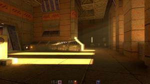 NV发力 经典单机大作要靠光追复活