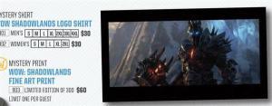 魔兽9.0资料片泄露 巫妖王又怒了?