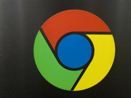Chrome送上感人大餐:4亿Win7钉子户点赞