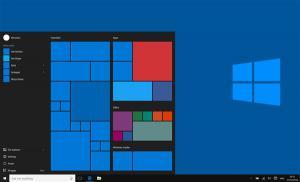 微软优化Win10自带驱动安装和更新服务