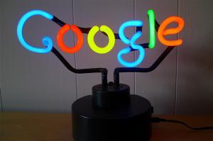 谷歌Chrome两年内将不再支持第三方Cookie