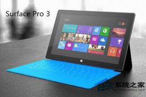 Surface Pro3安装Win10 10122出错如何解决