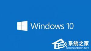 Win10英文版部分无法更改为中文如何办?