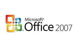 Win10系统如何安装Office2007?Win10系统安装Office2007方法