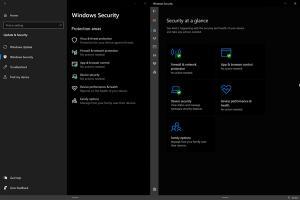 下代Windows全局沙盒跑exe:杀软可休矣?