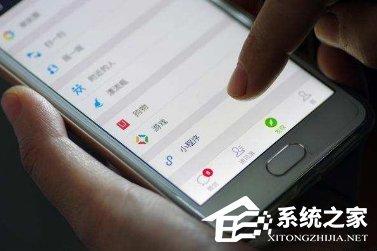 抖音上微信聊天记录如何恢复 抖音恢复微信聊天记录的过程