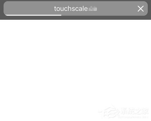 抖音app苹果手机称重如何拍