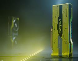 《赛博朋克2077》确认登陆GeForce Now