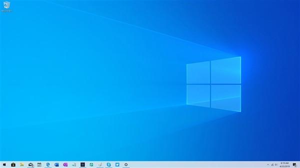 Windows 10新版19582推送:支持手机/电脑跨设备复制粘贴