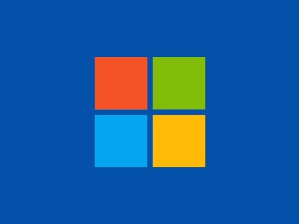 微软被吐槽:向Windows 10用户强行推送全屏通知