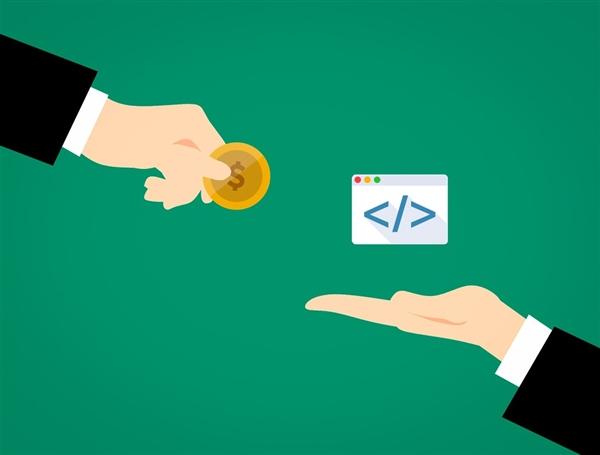 微信支付日均超10亿笔:小程序交易额全年超8000亿