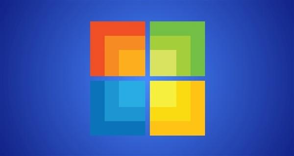 微软正对Win10自带磁盘管理软件进行重构:更现代化