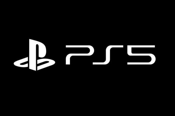 硬件输给微软XSX了 索尼新一代主机PS5大公开:10.3TFLOPS性能