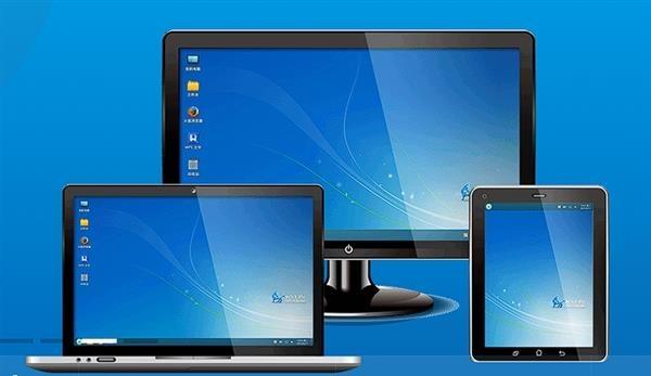 国产OS系统崛起!麒麟软件斥资百亿打造三大自主制作系统